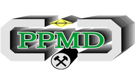 PPMD
